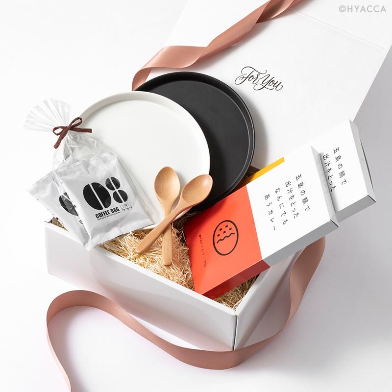 引き出物 Especially Box/Kilims キリム/2枚セット<br /> 7,000円(税別)